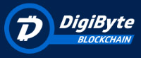 DigiByte Krypto