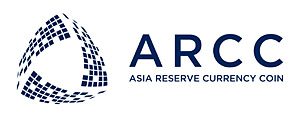 Asia Reserve Currency