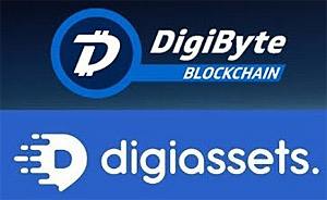 Digiassets Plattform