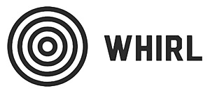 Whirl Airdrop