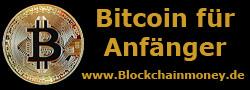 Blockchain und Kryptowährungen