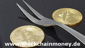 Bitcoin private fork