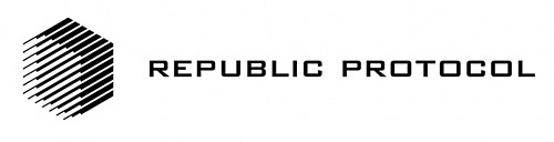Republic Network Ren