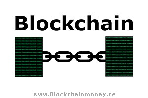 Blockchainmoney