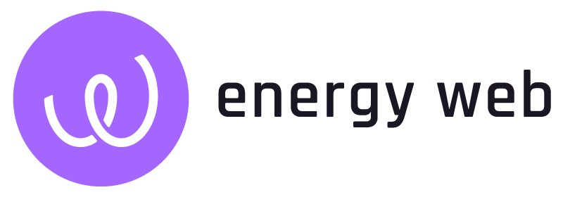 Energy Web Token